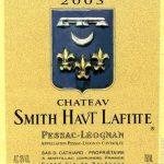 smith- haut -lafitte- 2003