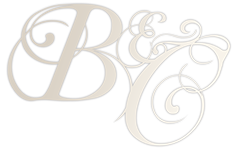 Barbera & Champagne