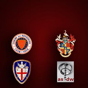 Members of