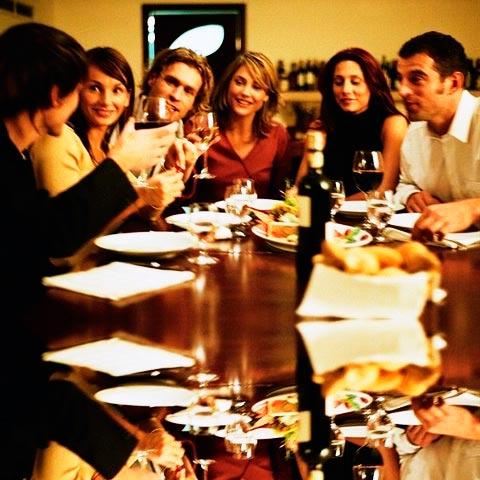 Niche Wines Club